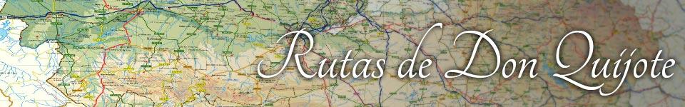 ruta-quijote