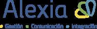 site-logo-alexia
